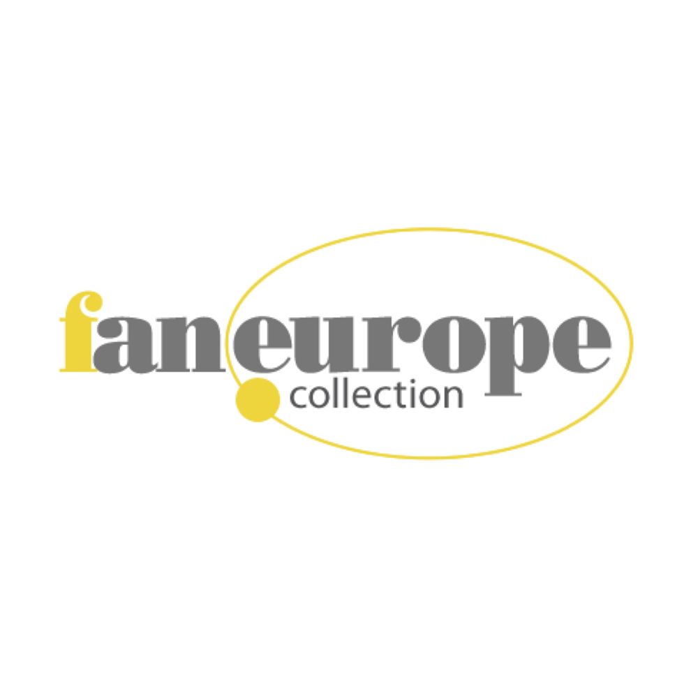 marchi-partner-faneurope-arredamenti-giroldi