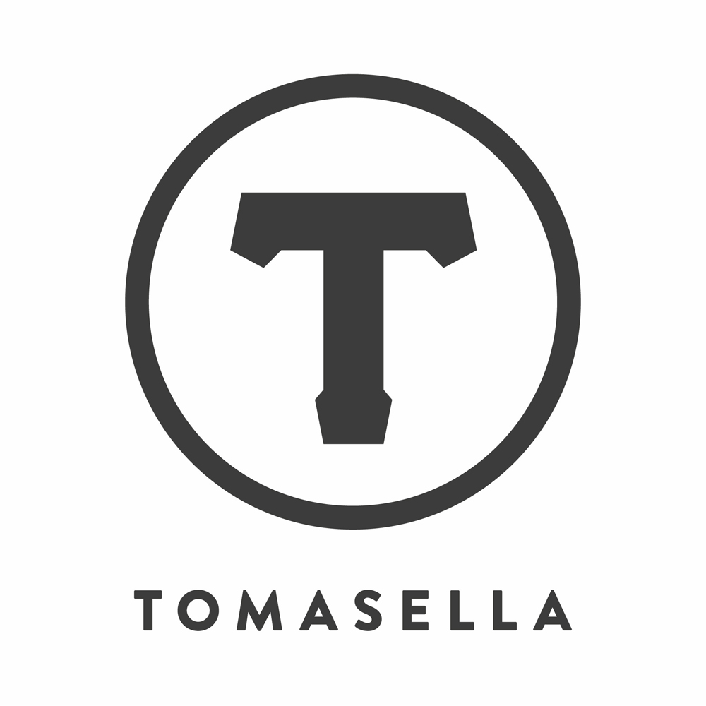 marchi-partner-tomasella-arredamenti-giroldi
